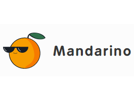 Мандарино (Mandarino) сервис подбора кредита