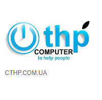 cthp.com.ua