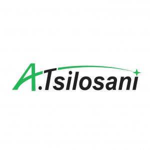 Doctor A.Tsilosani /Hair Transplantation Institute