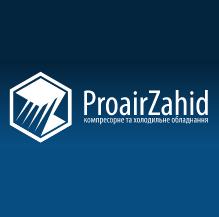 Компания PROAIRZAHID