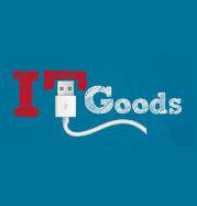 Интернет-магазин «ITgoods»