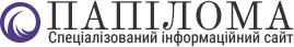 papiloma.com.ua