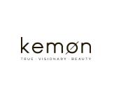 Kemon - профессиональная итальянская косметика для волос