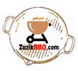 zuzikbbq.com отзывы