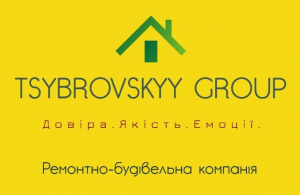 TSYBROVSKYY GROUP