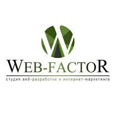Web-Factor