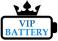 Аккумуляторы ноутбуков vip-battery.com.ua