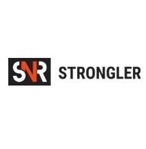 strongler.com.ua интернет-магазин
