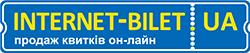 kiev.internet-bilet.ua