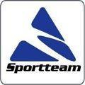Интернет-магазин Sportteam