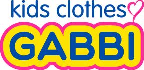 Детская одежда GABBI