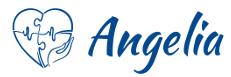 ANGELIA clinic (Ангелия)