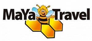 Турагенство Maya Travel Черкассы