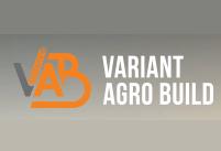 Вариант Агро Строй - производство и реализация элеваторного оборудования