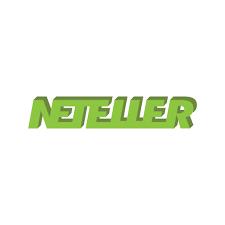Neteller платежная система
