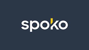 SPOKO денежные переводы