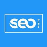 Seoware биржа статей