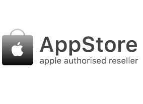 AppStore.in.ua