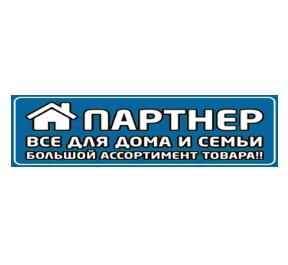 big-partner.kh.ua