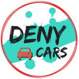 Deny Cars