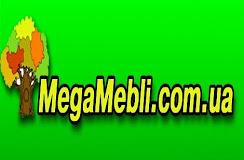 MegaMebli