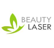 Лазерная эпиляция beautylaser.pro