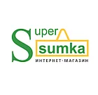 SUPERSUMKA интернет-магазин