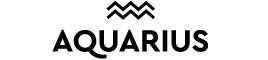 Интернет-магазин сантехники Аквариус