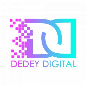Dedey Digital