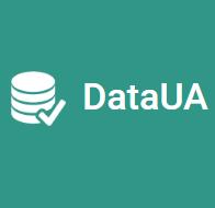 Проверка контрагентов dataua.net