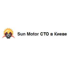 СТО Sun Motor