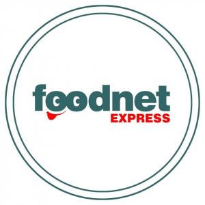 Foodnet - доставка продуктов питания