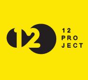 Project 12 школа английского языка