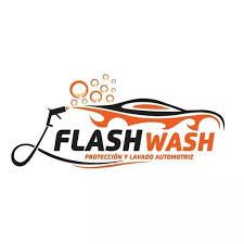 Flash Wash ( Автомойка Самообслуживания Одесса)