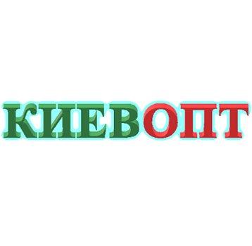 КиевОпт