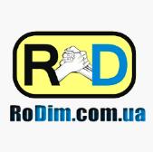 Компания RoDim.com.ua