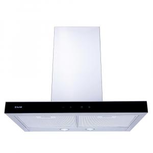 Perfelli TS 6322 I/BL LED
