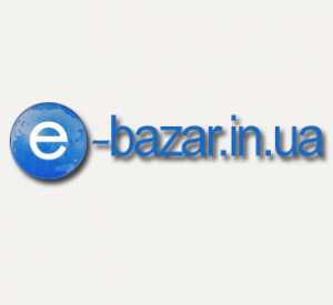 e-bazar.in.ua