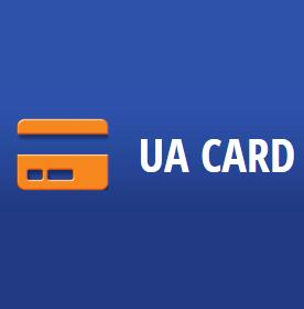 ua-card.com