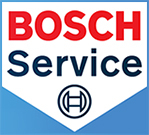 ВБ АВТО Bosch Auto Service