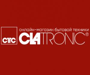 CLATRONIC интернет-магазин