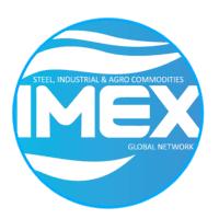 Imex Company