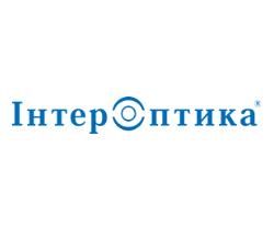 Магазин «ИнтерОптика»