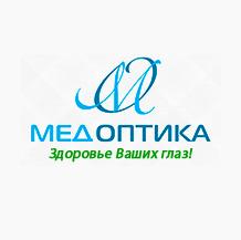 Медикал Оптика — интернет-магазин очков