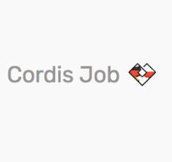 Cordis Job