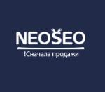 NeoSeo отзывы
