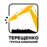 """Группа компаний """"Терещенко"""""""