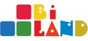 biland.com.ua