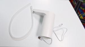 Помпа для воды Xiaomi. Автоматической дозатор воды Xiaolang