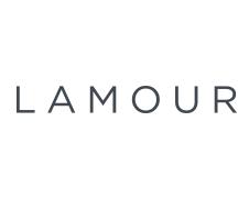 shop.lamour.ua интернет-магазин косметики